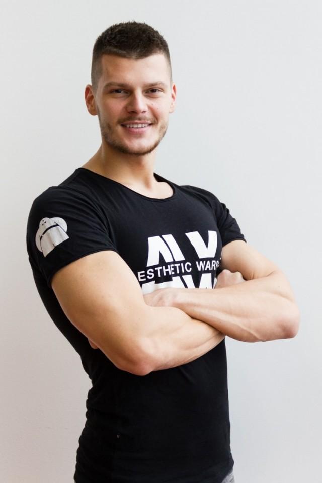Rene Sakáč