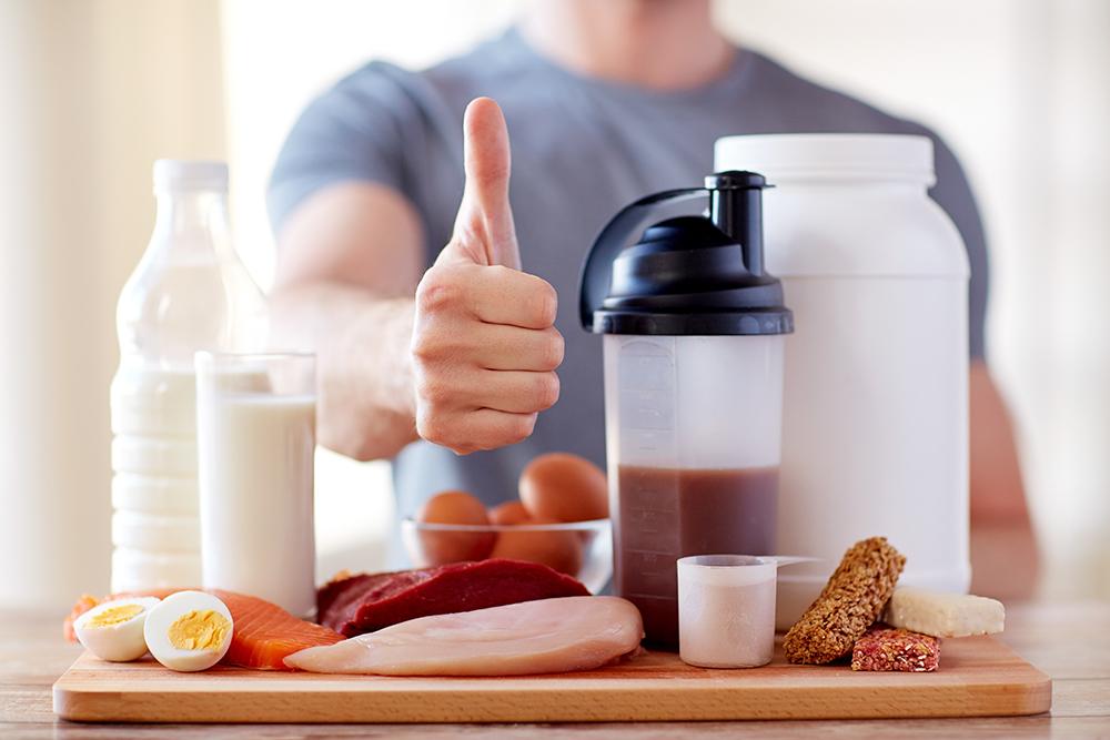 protein upraveny cavo a stol.jpg