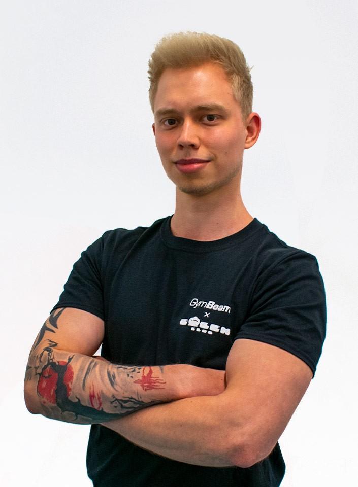 Marek Sánta