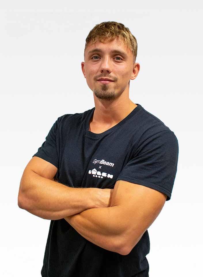 Kristián Hvolka